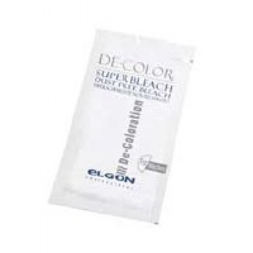 Rozjaśniacz WHITE BLEACH (biały) 50 g