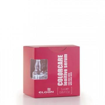 Lenitiv Serum - serum chroniące skórę w ampułkach 12 x 5 ml