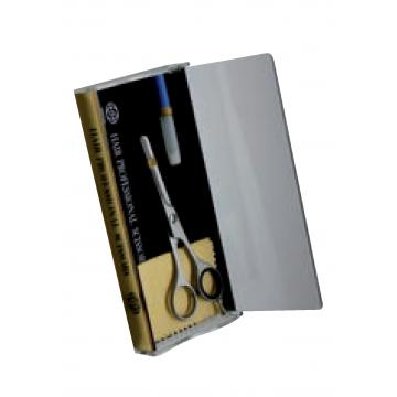 Elgon  nożyczki degażówki z logo