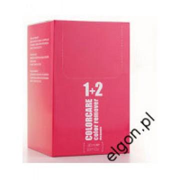 Dekoloryzator - Ściągacz koloru 1szt x 30 ml
