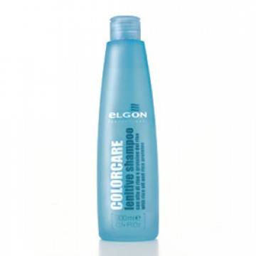 Lenitive Shampo do skóry wrażliwej 300 ml