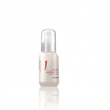 Jedwab do włosów Light Drops 60ml