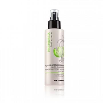 Reminieralizing water, remineralizująca woda ułatwiająca rozczesywanie włosów 125 ml