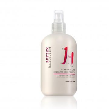 Spray do prostowania włosów Straight Look 300 ml