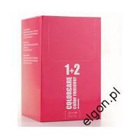 Dekoloryzator - ściąganie koloru 6 szt x 30 ml