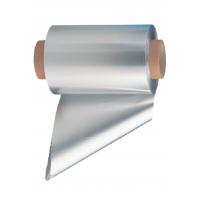 Folia aluminiowa 250 m
