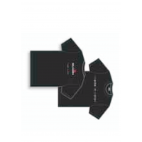Koszulka z logo Elgon S,M,L,XL