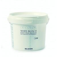 Rozjaśniacz WHITE BLEACH (biały) 500 g